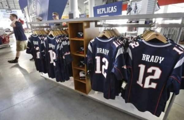 tom-brady-jerseys
