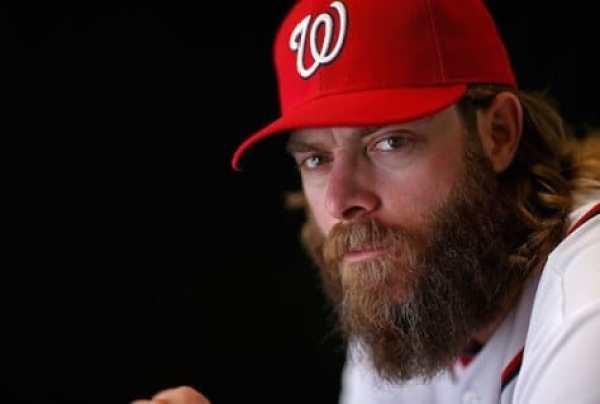 jayson-werth-beard