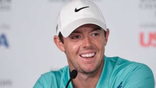 rory-mcilroy-us-open