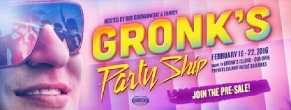gronk-party-ship
