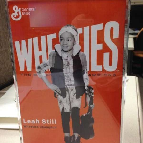 leah-still-wheaties