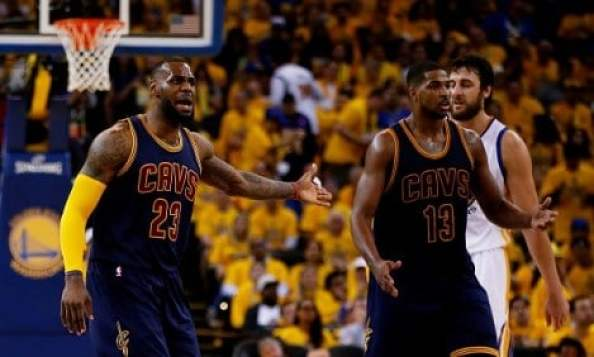 lebron-james-tristan-thompson