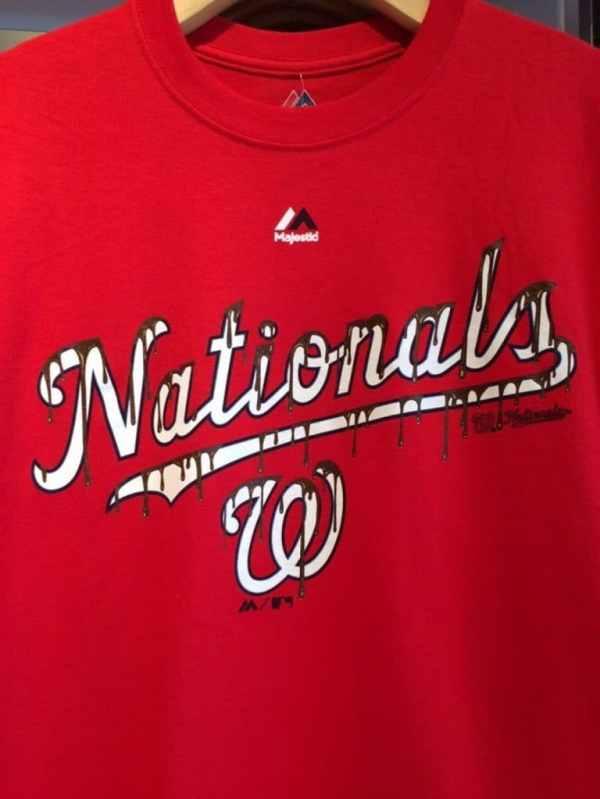 nationals-syrup-shirt