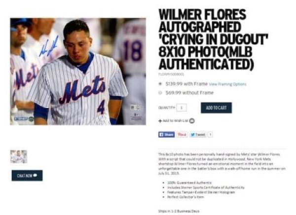 wilmer-flores-crying