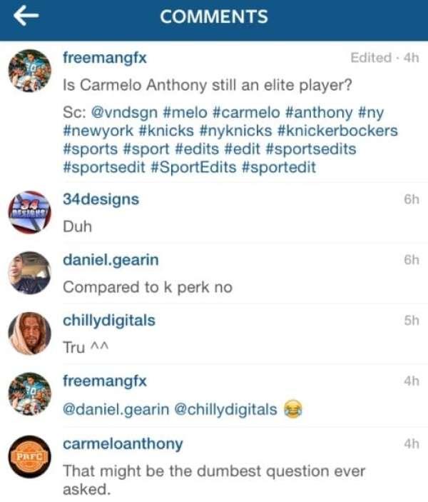 carmelo-anthony-instagram