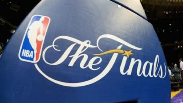 nba-finals-logo