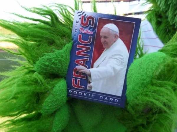 pope-francis-rookie-card