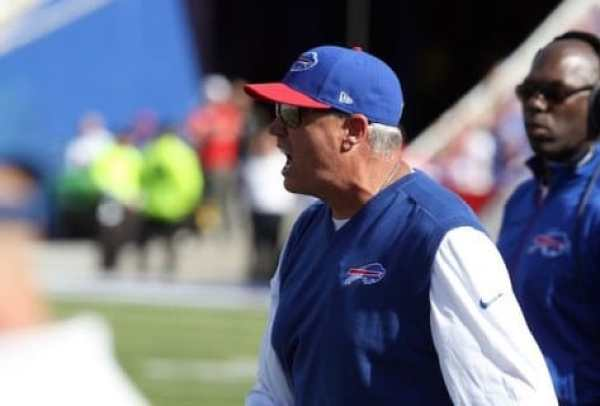rex-ryan-bills