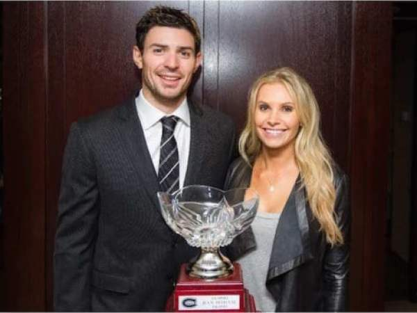 carey-price-wife