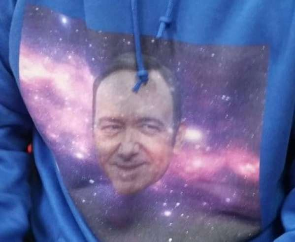 panthers-spacey-shirt
