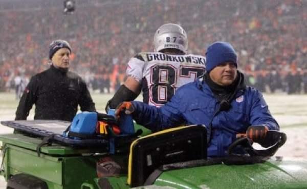 rob-gronkowski-injury