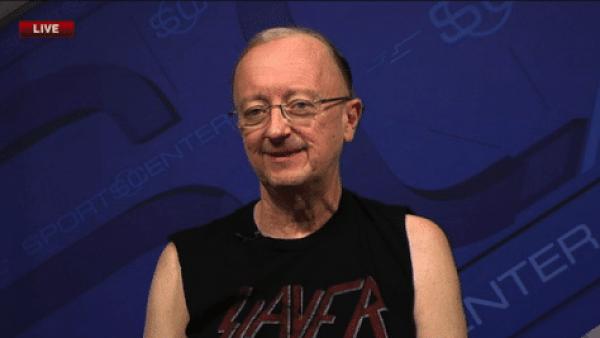john-clayton-slayer