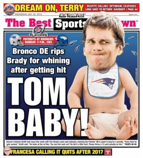 tom-brady-baby