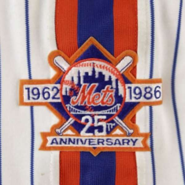 1986-mets-patch