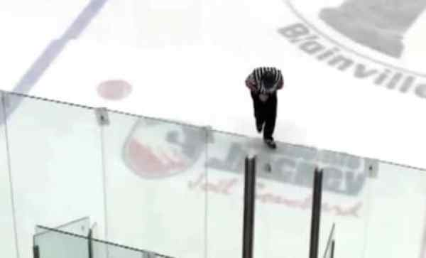 hockey-ref-beer-can