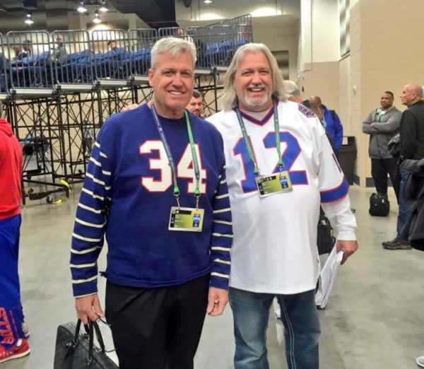 rex-ryan-rob-ryan-bills