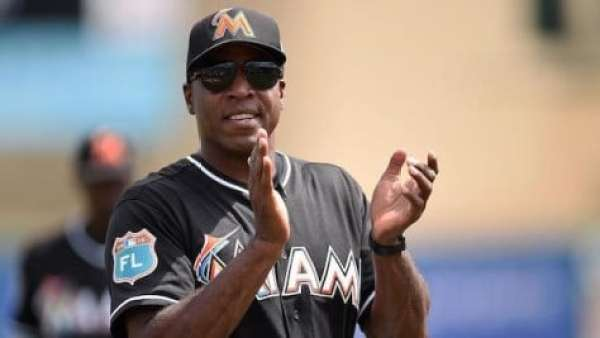 barry-bonds-marlins