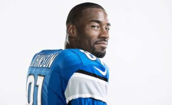 calvin-johnson