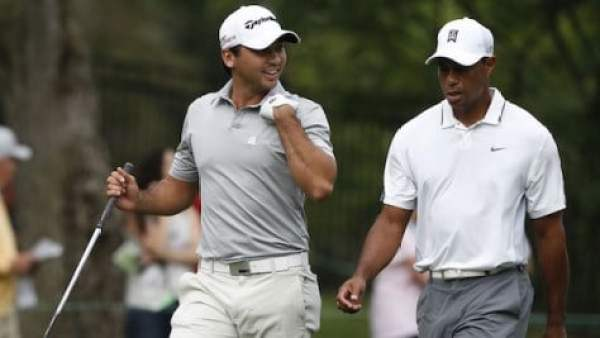 jason-day-tiger-woods