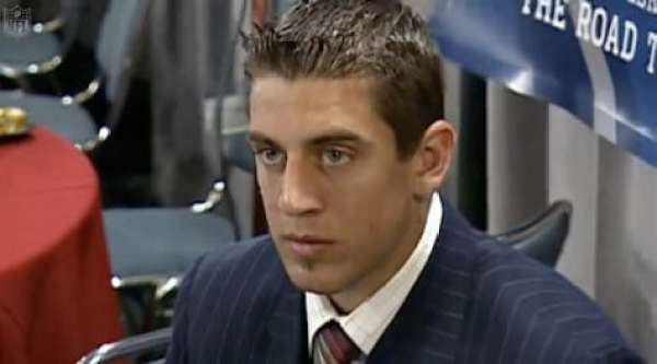 aaron-rodgers-draft