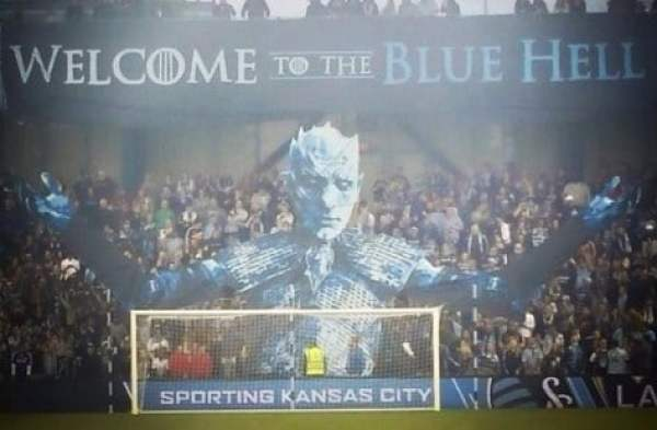 nights-king-sporting-kc