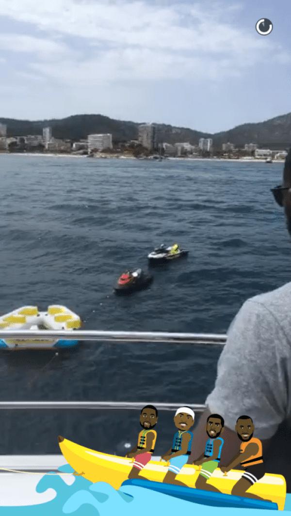 banana-boat-4