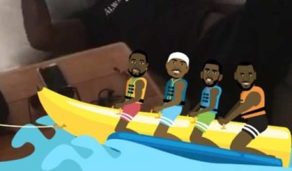 banana-boat-title