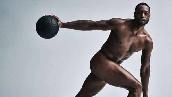 dwyane-wade-body-issue