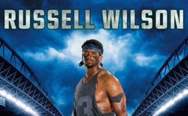russell-wilson-poster