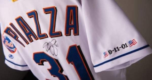 mike-piazza-9-11-jersey