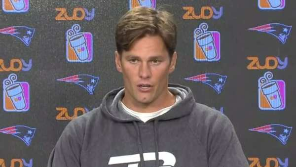 tom-brady-new-haircut