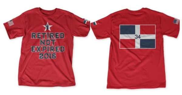 david-ortiz-retirement-shirt