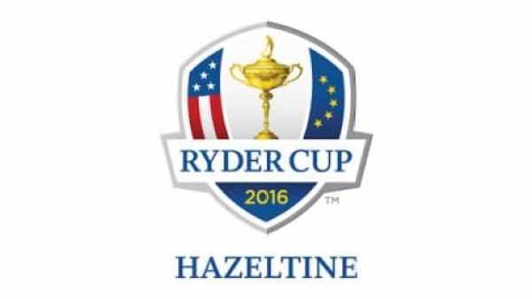 ryder-cup