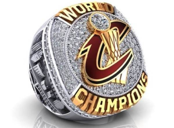 cavaliers-title-ring