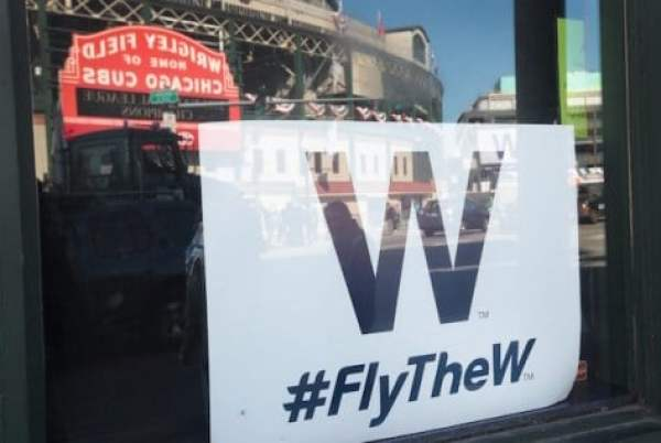 cubs-fly-the-w