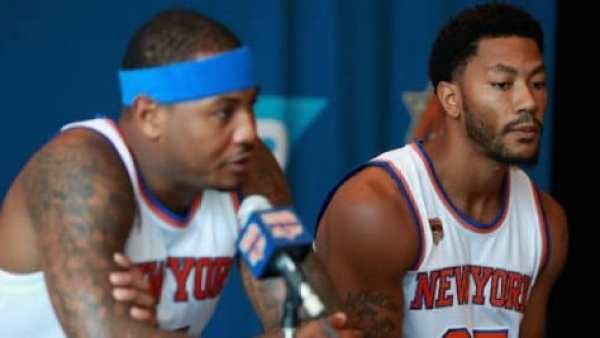 derrick-rose-carmelo-anthony