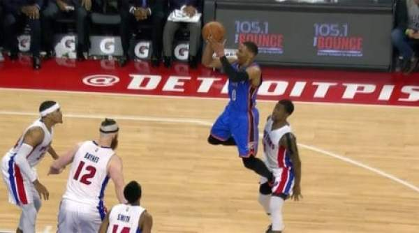 russell-westbrook-caldwell-pope