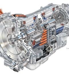 dodge ram plugin hybrid electric vehicle sportruckcom [ 1024 x 828 Pixel ]