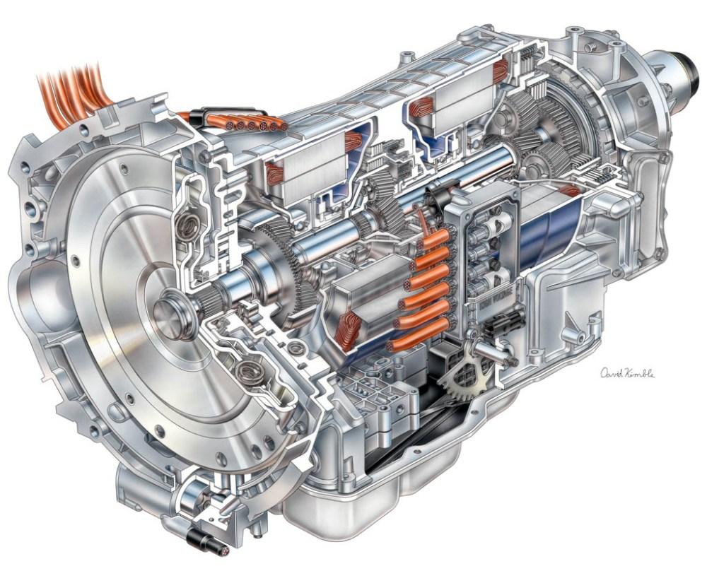 medium resolution of dodge ram plugin hybrid electric vehicle sportruckcom