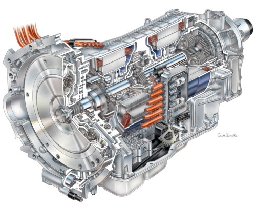small resolution of dodge ram plugin hybrid electric vehicle sportruckcom