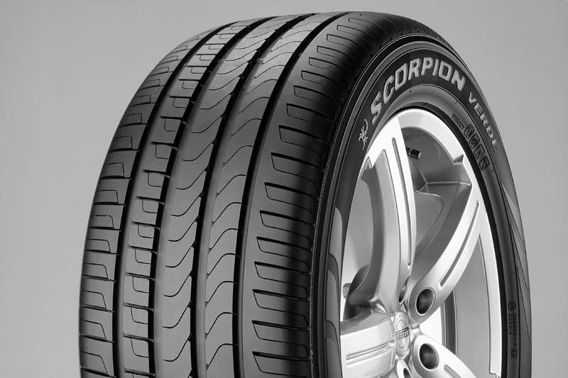 耐力·輪胎·倍耐力str輪胎評價 – 青蛙堂部落格