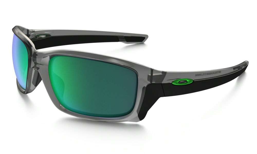 15d690231df8 The Newest Oakley Sunglasses of 2016 Hit the Market | SportRx