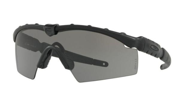 27a465a9f924 Oakley Safety Glasses That Meet Every Standard | SportRx