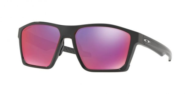 aba5dd8239a4 Cycling Sunglasses Buyer's Guide | SportRx