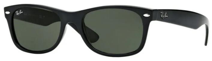 0cd1603144 Best Sunglasses for Big Heads