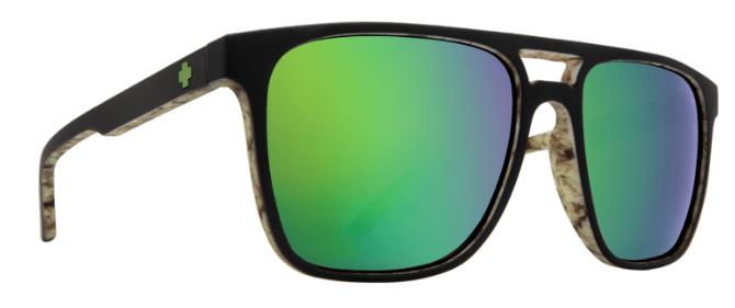 0cd1603144 Best Sunglasses for Big Heads
