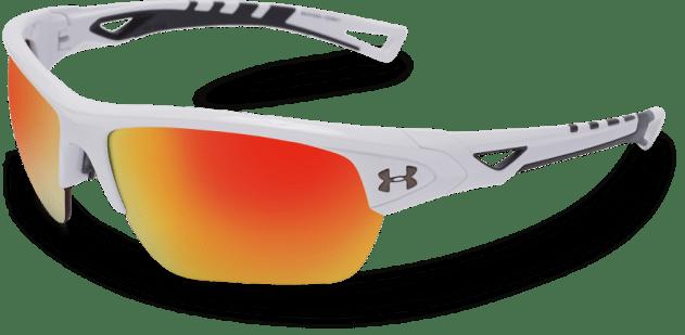 7dadd283e1 The Best Baseball Sunglasses of 2019