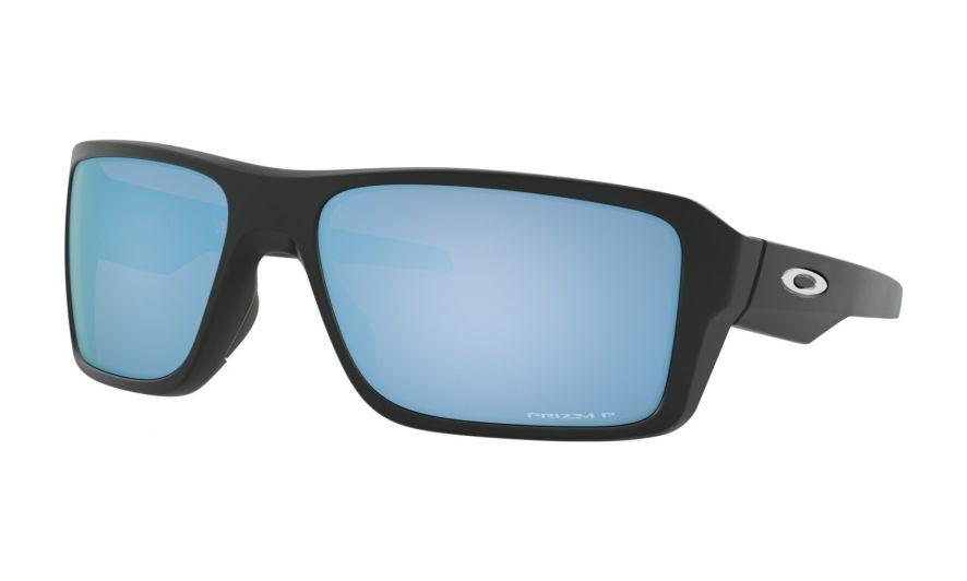 37d24b16834f The Best Polarized Fishing Sunglasses of 2019 | See Better. Fish Better. |  SportRx