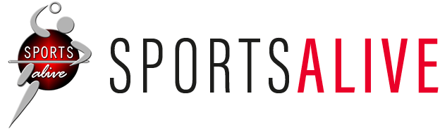Sports Alive
