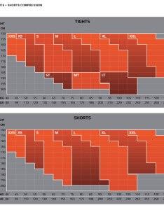 Size chart also tr compression tight men xu rh sports block
